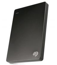 希捷 SRDONF1 2TB便携型