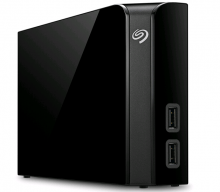 希捷 SRD0PV1 4TB桌面型
