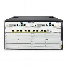 新华三 RT-MSR5680 路由器