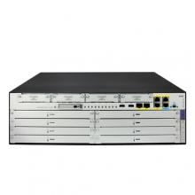 新华三 RT-MSR3660 路由器