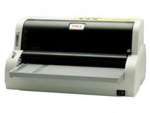 日冲5700F针式打印机